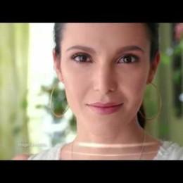 Garnier Skincare BB Cream Commercial